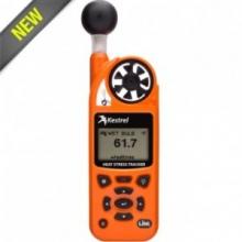 Kestrel5400热应力气象跟踪仪