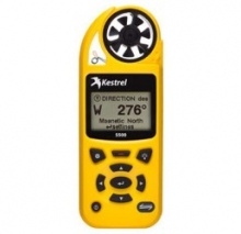 Kestrel5500气象仪LINK,风向标